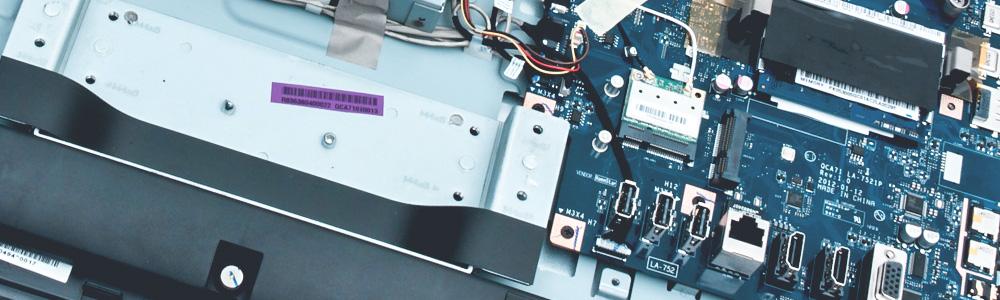 Гарантийный ремонт Asus