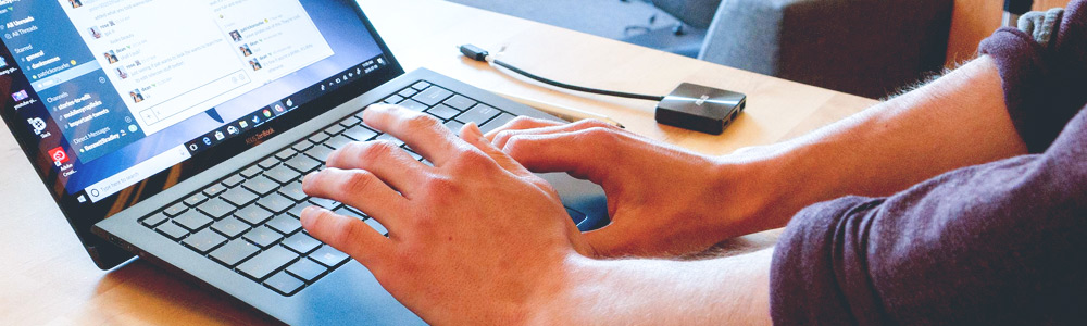 Не работают кнопки ноутбука Asus